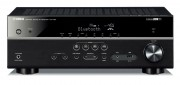 Yamaha RX-V481 AV Receiver 5.1 channel HDMI Bluetooth WiFi