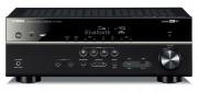 Yamaha RX-V481D AV Receiver 5.1 channel DAB+ HDMI Bluetooth WiFi AirPlay AV Controller App HDR MusicCast