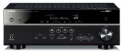 Yamaha RX-V581 AV Receiver 7.2 channel Dolby Atmos DTS:X HDR Bluetooth