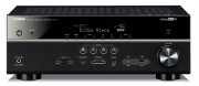 Yamaha RX-V681 7.2 Channel AV Receiver (One Only - Open Box, Black)