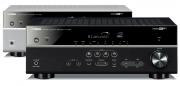 Yamaha RX-V483 AV Receiver