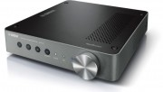 Yamaha WXA-50 Wireless Amplifier MusicCast