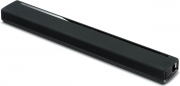Yamaha YAS-306 Soundbar MusicCast AirPlay Bluetooth