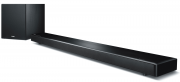 Yamaha YSP-2700 Soundbar (Open Box, Black)