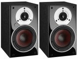 Dali Zensor 1 AX Active Wireless Speakers
