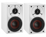 Dali Zensor Pico Speakers (Pair)