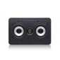 Monitor Audio CP-WT140LCR In-Wall Speaker