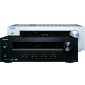 Onkyo TX-8220 Network Stereo Receiver