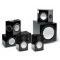 Monitor Audio Silver 2 Speaker Package (5.1)