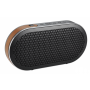 Dali Katch Battery powered high end bluetooth speaker