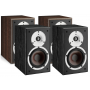 Dali Spektor 2 Bookshelf Speakers
