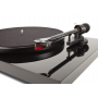 Pro-Ject Debut Carbon Turntable (Open Box, Piano Black)