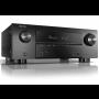 Denon AVR-X3500H AV Receiver 7.2 Channel HEOS Dolby Atmos DTS:X 4K HDCP 2.2 HDR Alexa