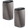 Denon HEOS 1 Wireless Network Speaker HS2 (Twin Pack)