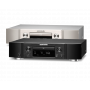 Marantz ND8006 Network CD Player