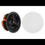 Monitor Audio C280 Ceiling Speaker