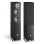Dali Oberon 5 Floorstanding Speakers