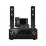 Pioneer VSX-1131 AV Receiver w/ Q Acoustics 3050 Speaker Package 5.1