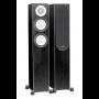 Monitor Audio Silver 200 Floorstanding Speakers (6G)