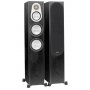 Monitor Audio Silver 300 Floorstanding Speakers
