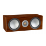 Monitor Audio Silver C150 (Open Box, Walnut)