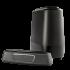 Polk MagniFi Mini Soundbar w/ Wireless Subwoofer