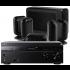 Sony STR-DN1080 AV Receiver w/ Q Acoustics 7000i Slim Speaker Package