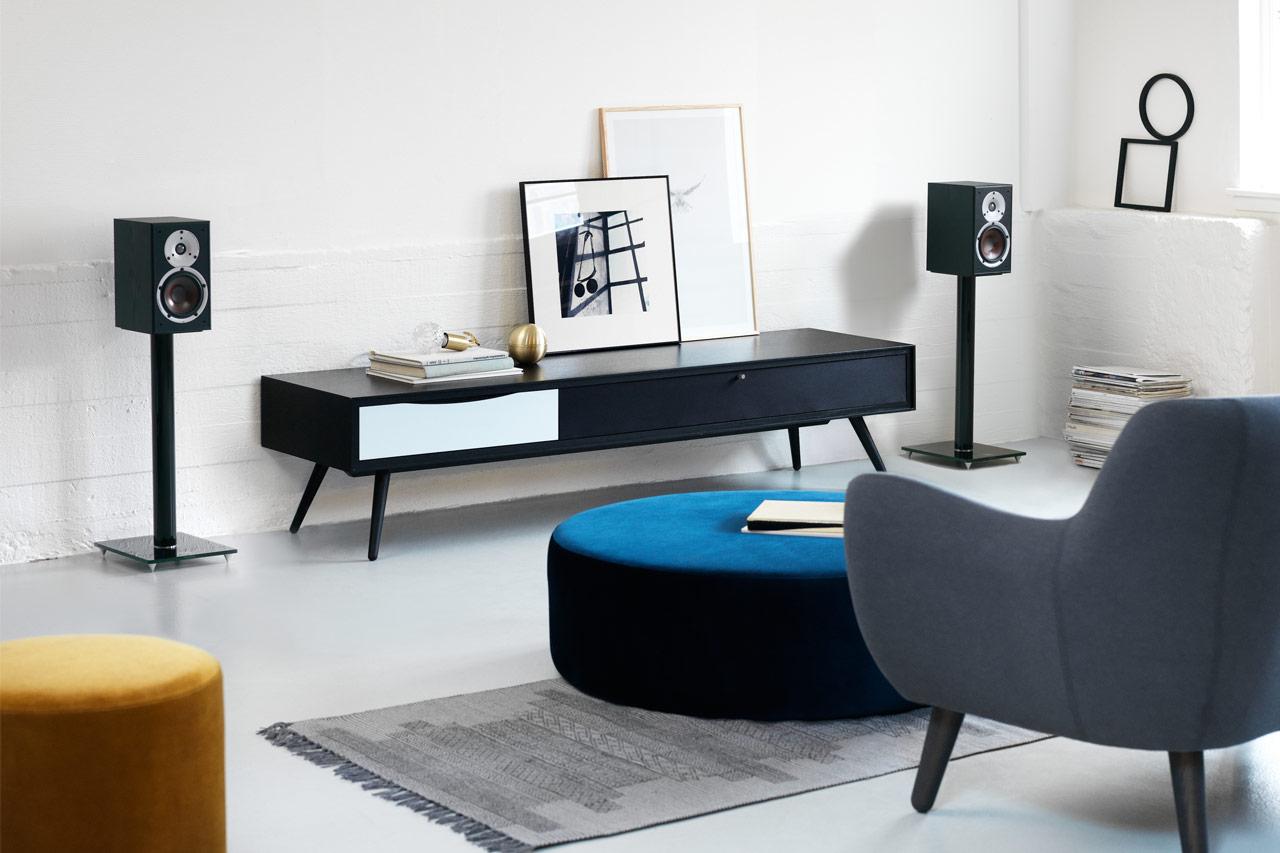 Swell Dali Spektor 1 Bookshelf Speakers Download Free Architecture Designs Scobabritishbridgeorg