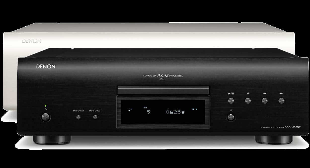 Audiohanoi – Độc quyền Audiosolutions, B&W, Chario, Pilium, Audioquest - 12