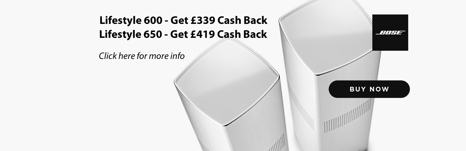 £339 or £419 Cash Back