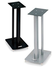 Speaker Stands and Brackets
